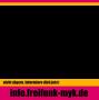 blog:flyer_rueckseite.png