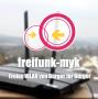 blog:flyer_vorderseite.png